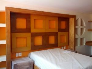 cabecera-cama-madera