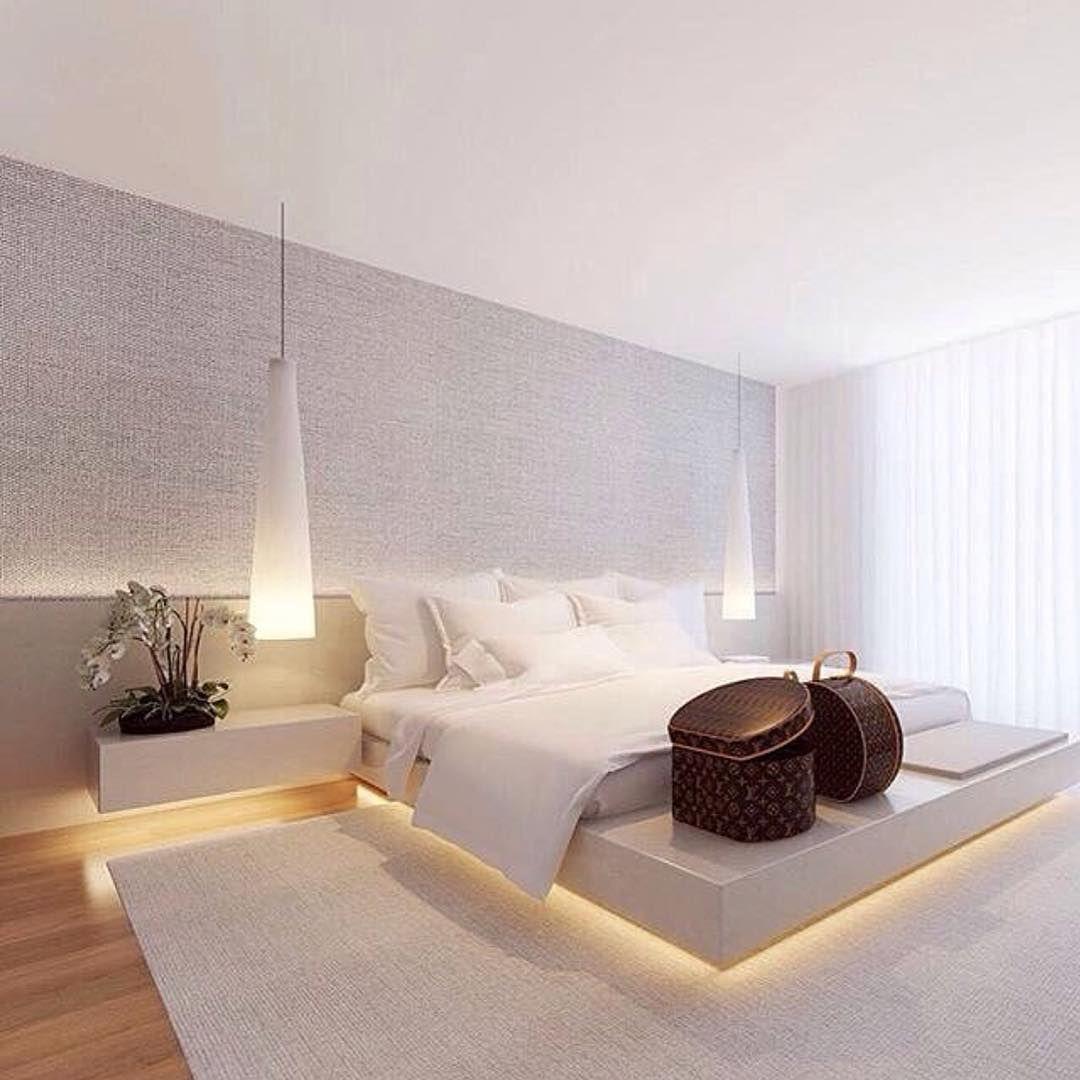 Phòng ngủ đẹp nhất 8