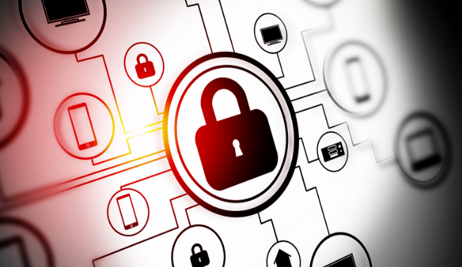 lgpd Advogado security by design startups
