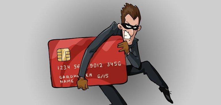 Methods of resisting cyber fraudsters or Top 6 scam Schemes in 2021 news