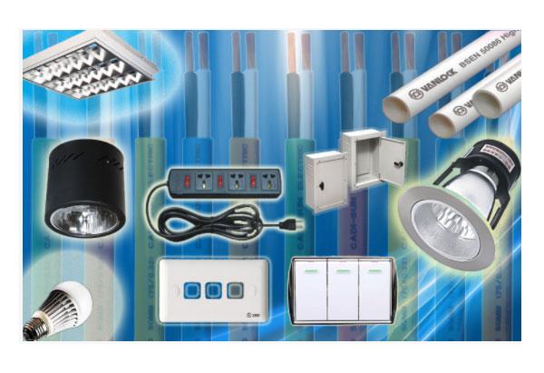 Bạn có thể kiểm tra, sửa chữa thiết bị điện nhỏ trước khi gọi kỹ thuật