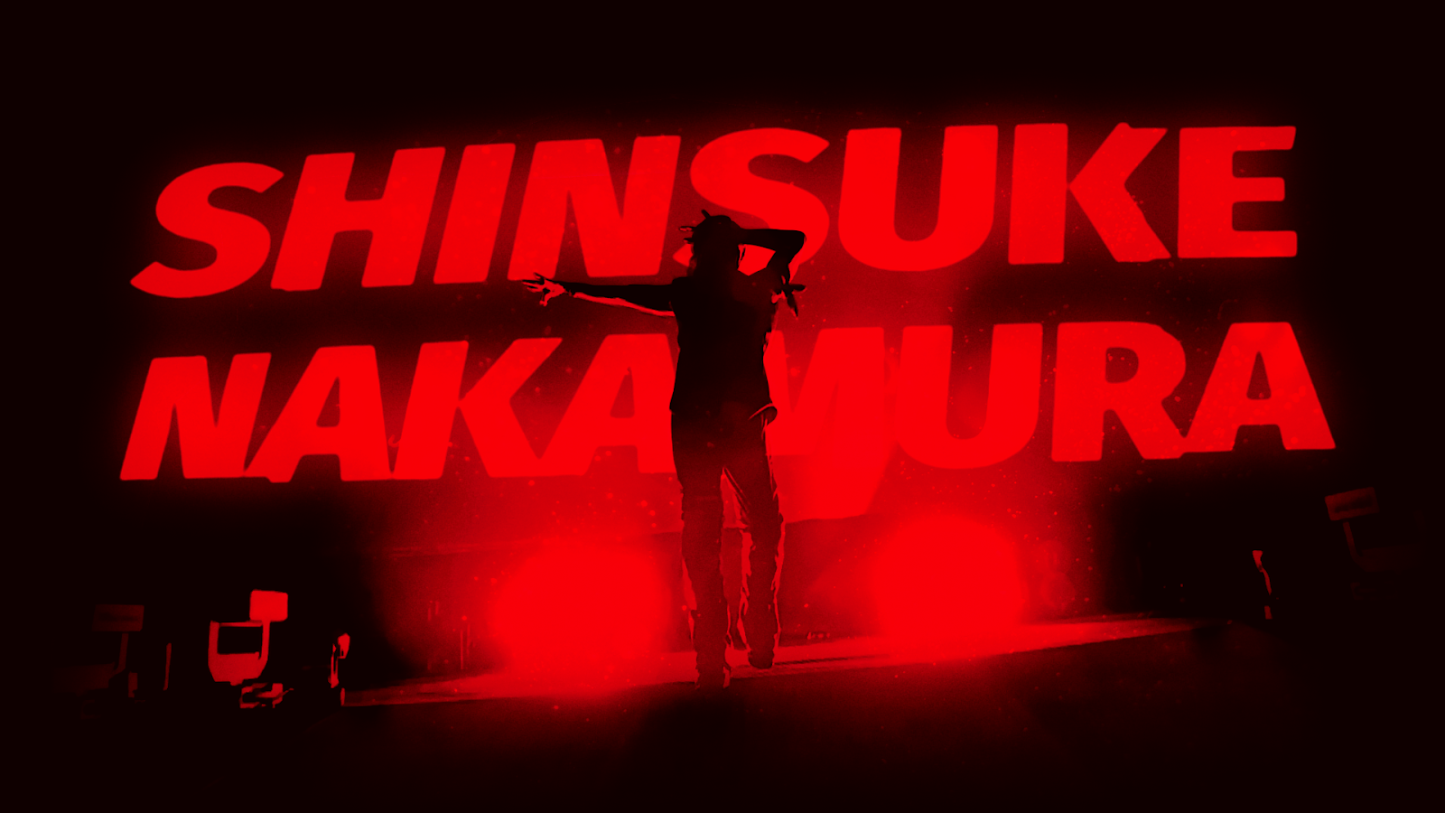 Shinsuke Wallpaper.png