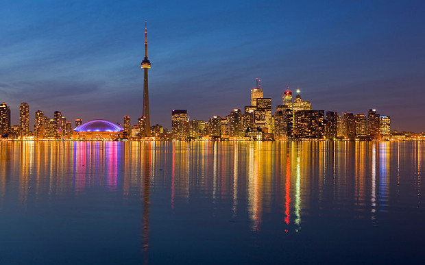 Idiosyncratic knowledge things to do in canada for Canadian cities to visit