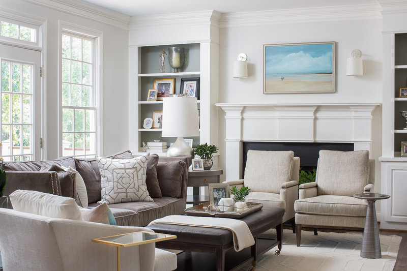 tara-fust-interrior-design-atlanta-30319-project-reveal-after-living-room