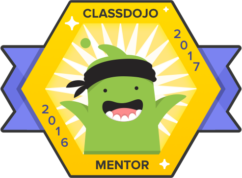 MentorBadge.png