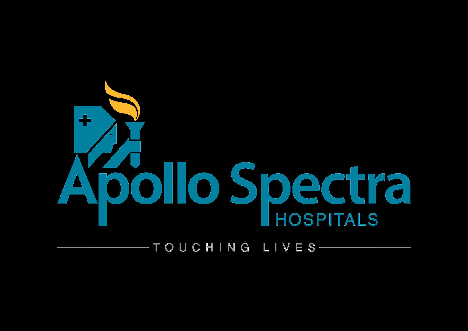 D:\Pooja\AHLL\Apollo Spectra\APOLLO SPECTRA HOSPITALS_FINAL LOGO (2).png