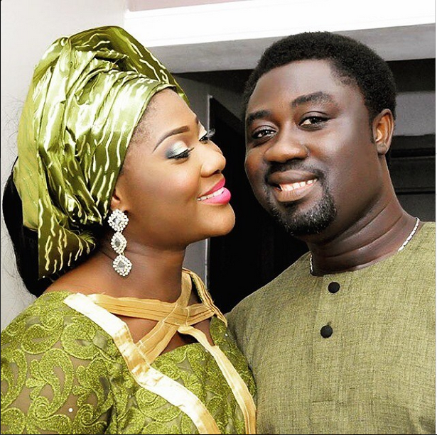 Mercy-Johnson-husband.png