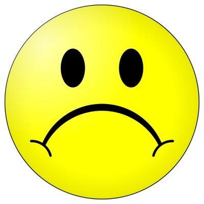 Image result for sad