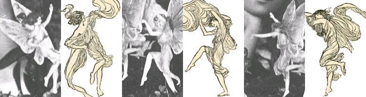 http://upload.wikimedia.org/wikipedia/en/d/d2/CottingleyFairies-PrincessMary2_gobeirne.png
