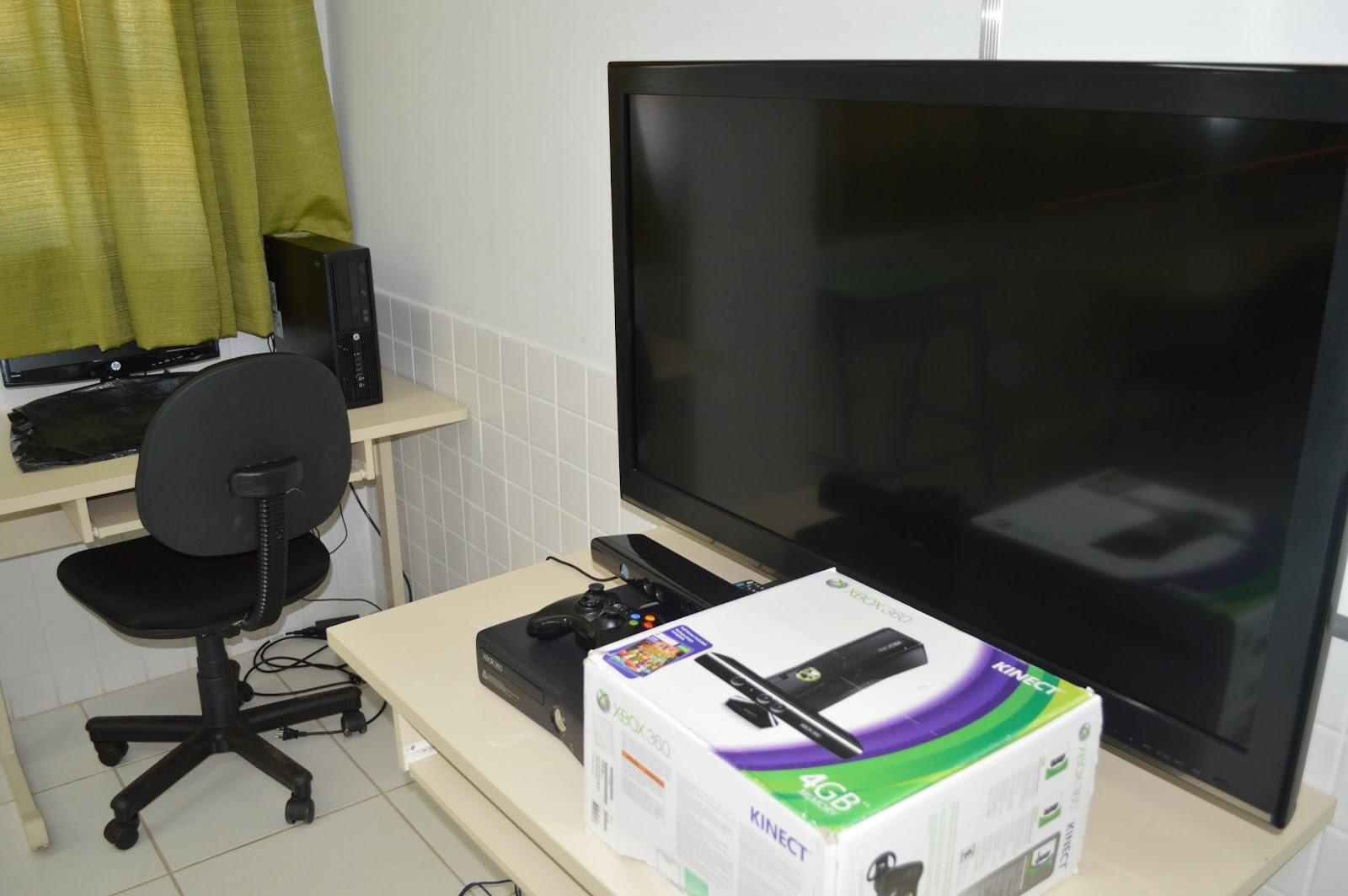 Console de video game.JPG