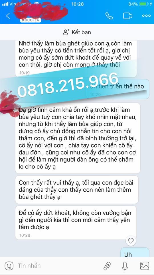 cách nhắn tin xin lỗi bạn trai
