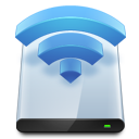 10.wireless (1).png
