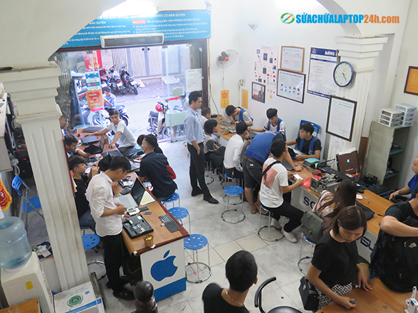 sua-chua-laptop-tai-thai-binh-2