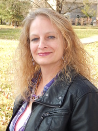 shay savage.jpg