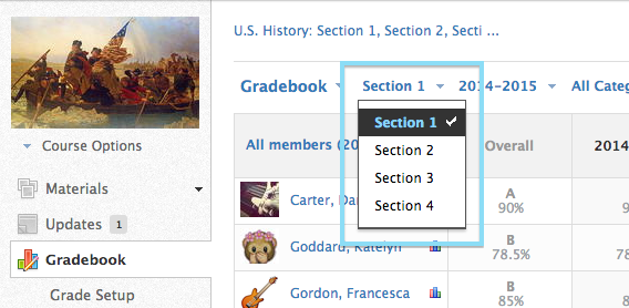Gradebook_section_linking_toggle.png