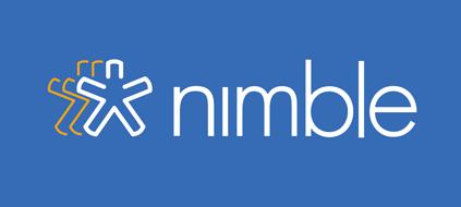 Nimble_logo_blue_423.png