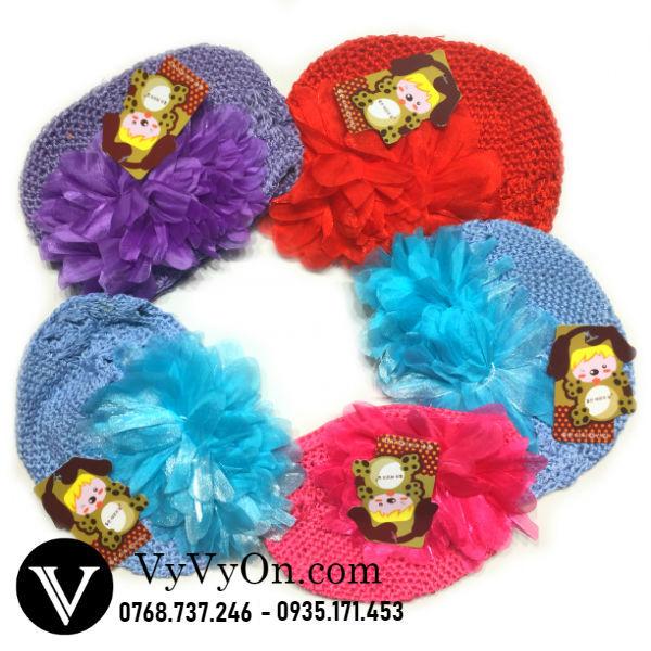 giầy, vớ, bao tay cho bé... hàng nhập cực xinh giÁ cực rẻ. vyvyon.com - 28