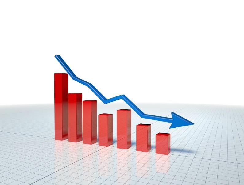 Tính lãi suất trên dư nợ giảm dần