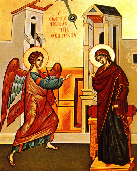 Annunciation Full Size flyer.jpg