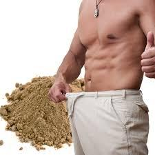 Image result for beneficial effects of fenugreek extract for men