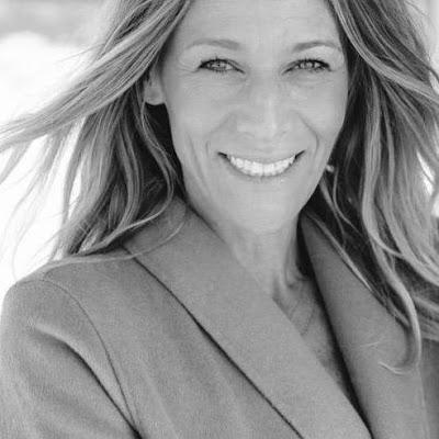 Jill Willard