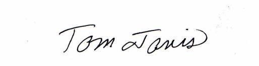 C:\Users\tjanis\Desktop\EUSD\Tom's Signature.jpg