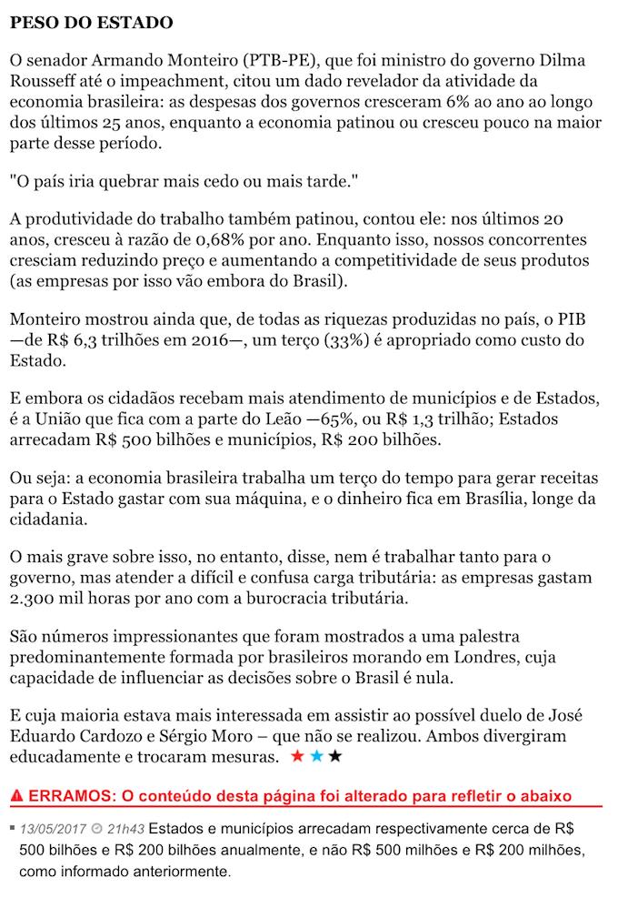 ../../Desktop/Brazil%20Forum%20UK%20-%20screenshot-www1.folha.uol.com.br-2017-05-16-21-16-14%20copy.png