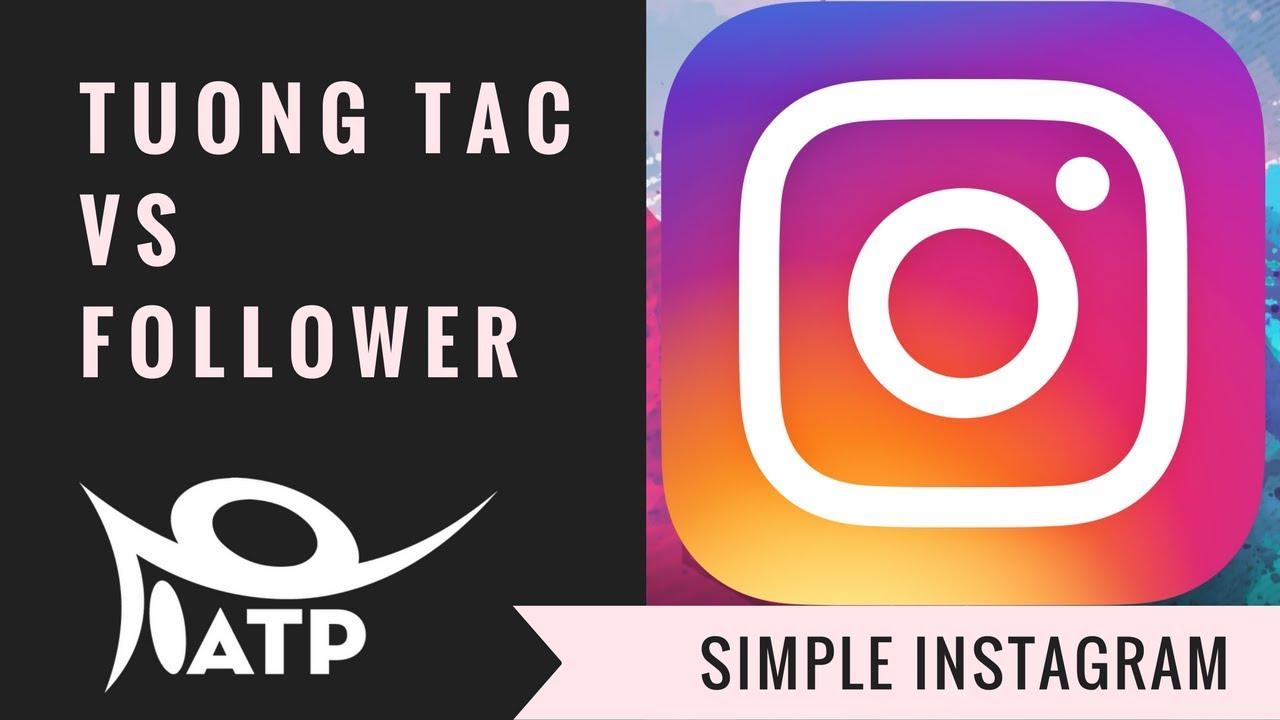 Tổng hợp app tăng follow Instagram uy tín và dễ sử dụng