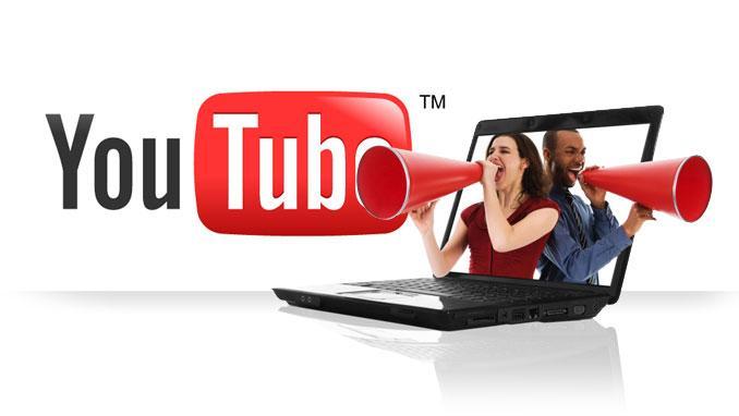 quang-cao-youtube-2.jpg