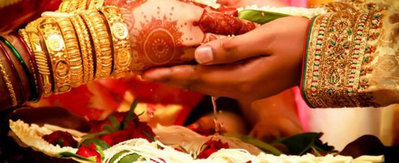 Daily Thanthi Matrimonial