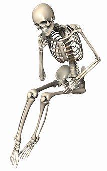 Kręgosłupa, Miednica, Kolano, osteopatia, terapia manualna, dyskopatia, rwa kulszowa