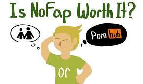 NoFap Depression (A complete guide)