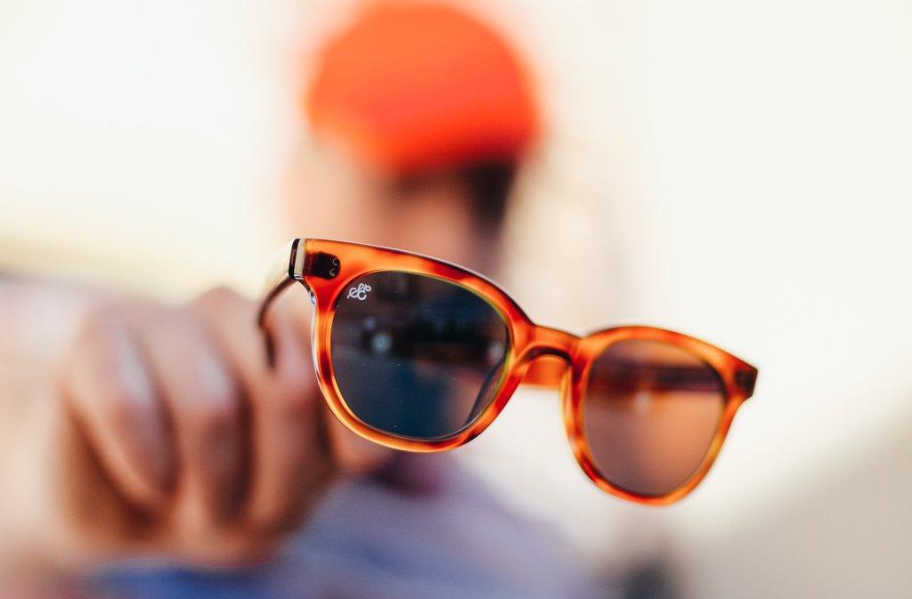 SummerEyez Blog | Eco-Friendly Sunglasses
