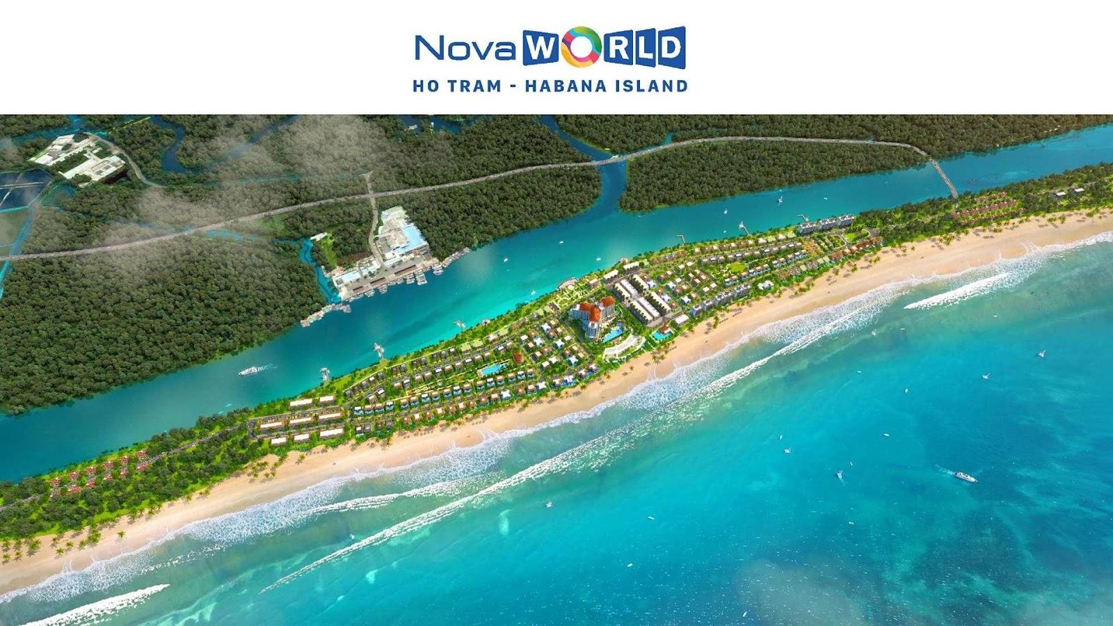 C:\Users\hp\Desktop\toan-canh-Habana-island-NovaWorld-Ho-Tram-novaland-dao-2-mat-tien.jpeg