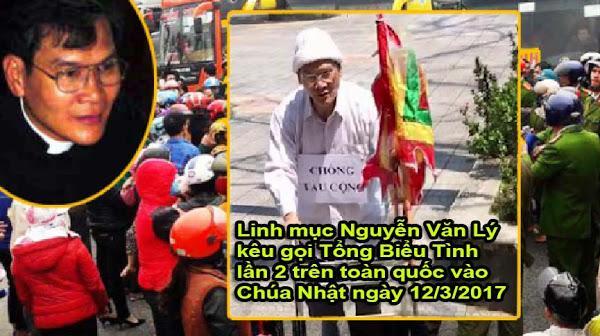 Nguyễn Văn Lý