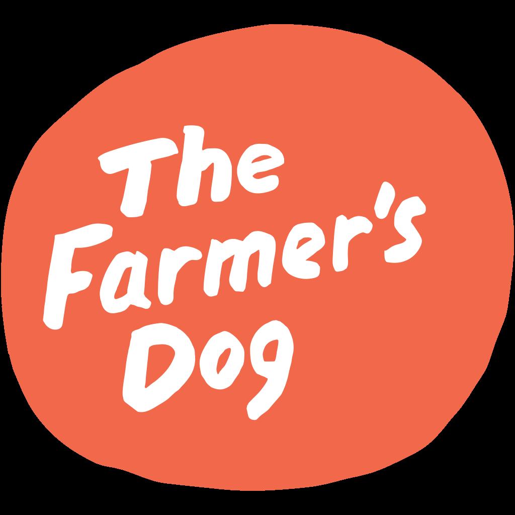 DIY Homemade Dog Food Recipes | The Farmer's Dog