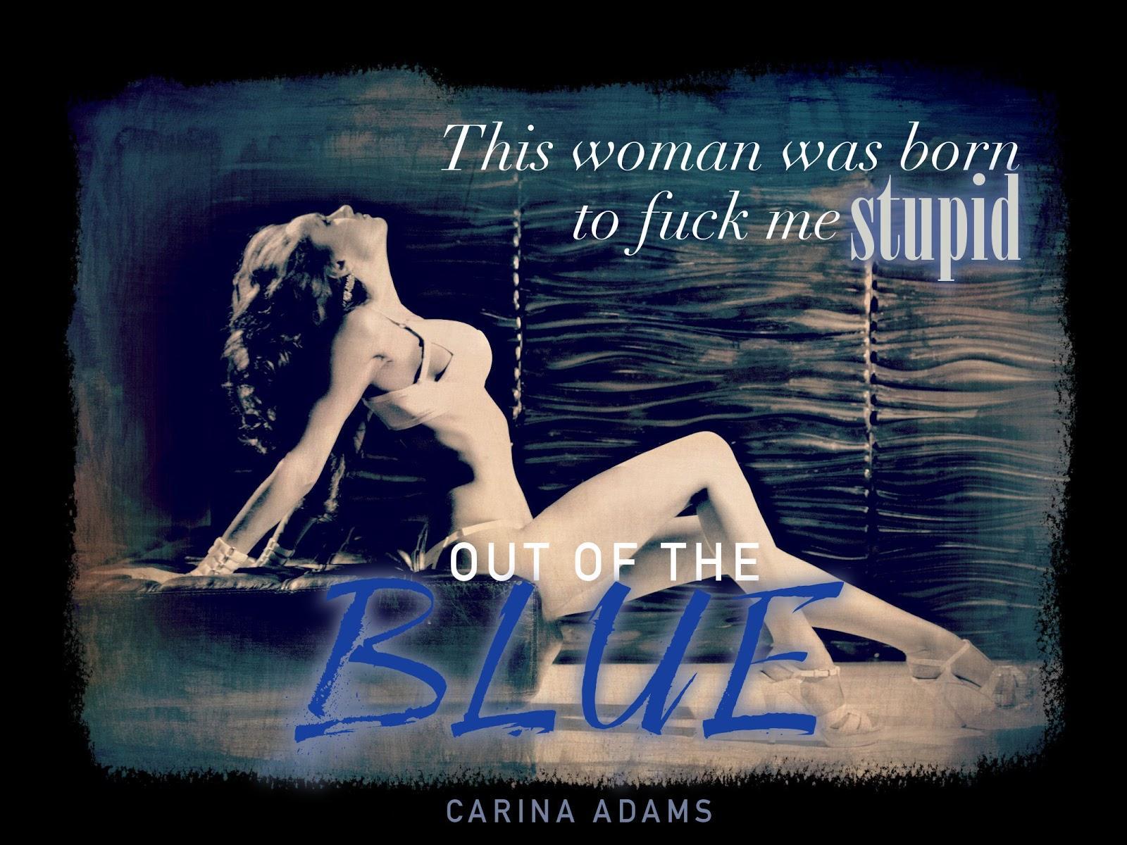 blue t1.JPG