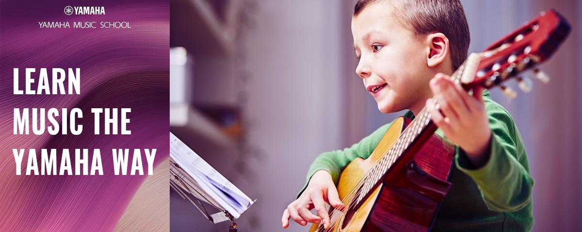 mua đàn guitar nhỏ