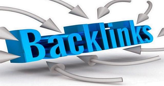Nên chọn diễn đàn đi backlink có quy mô lớn