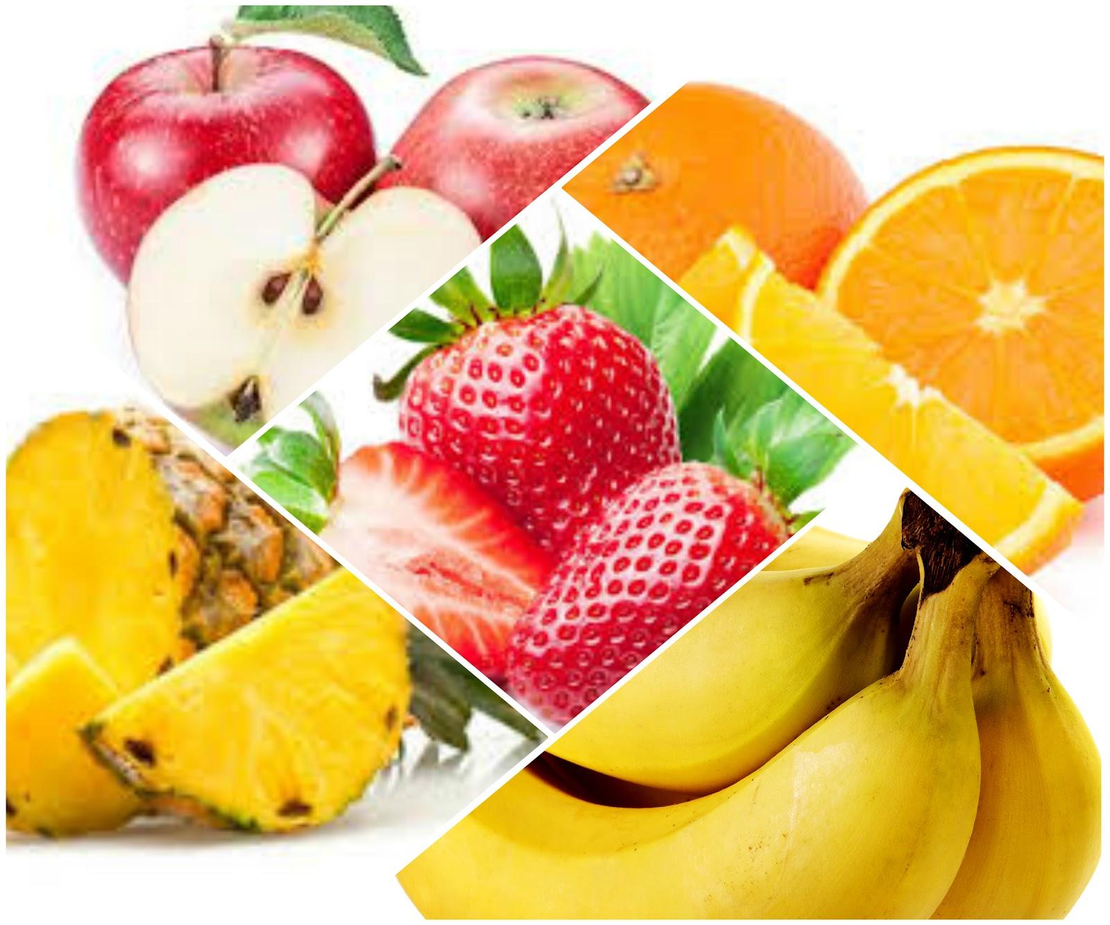 sadje.jpg