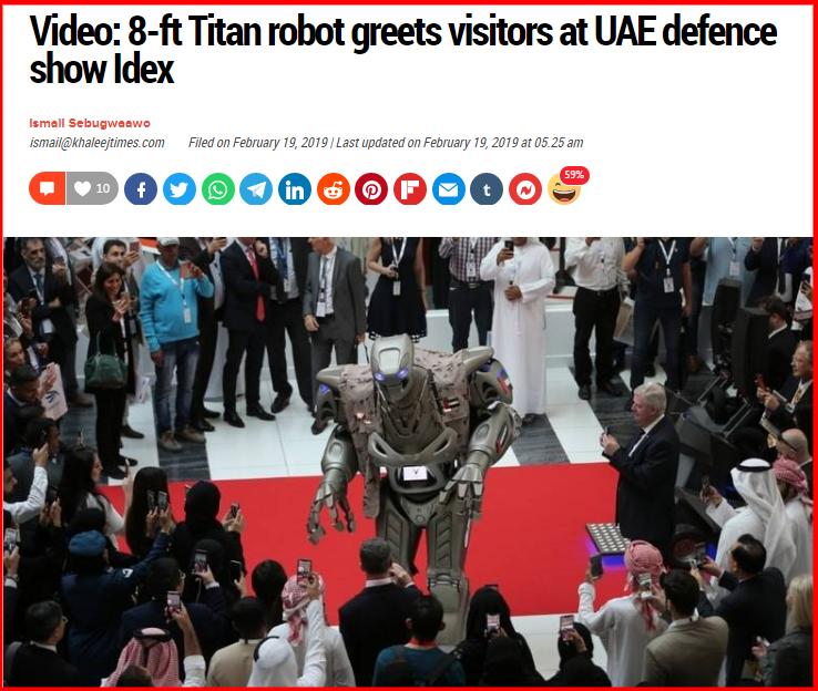 screenshot-www.khaleejtimes.com-2020.08.21-23_48_19.png