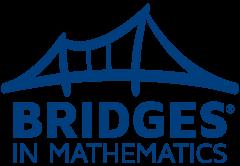 bridges in Mathematics logo