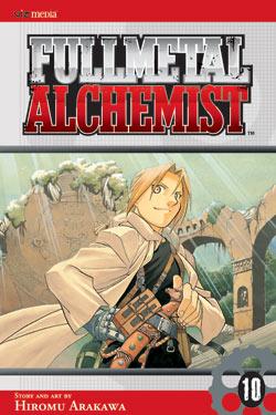 9781421504612_manga-Fullmetal-Alchemist-Graphic-Novel-10.jpg