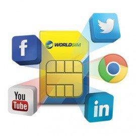 https://www.worldsim.com/media/catalog/product/cache/2/small_image/270x270/9df78eab33525d08d6e5fb8d27136e95/d/a/data-roaming-sim-card_2_2.jpg
