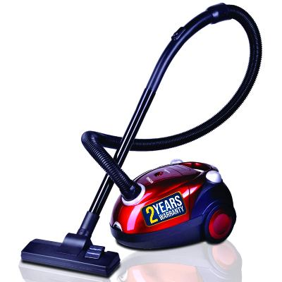 Inalsa Spruce-1200W Vacuum Cleaner For Home best vacuum cleaners under 5000
