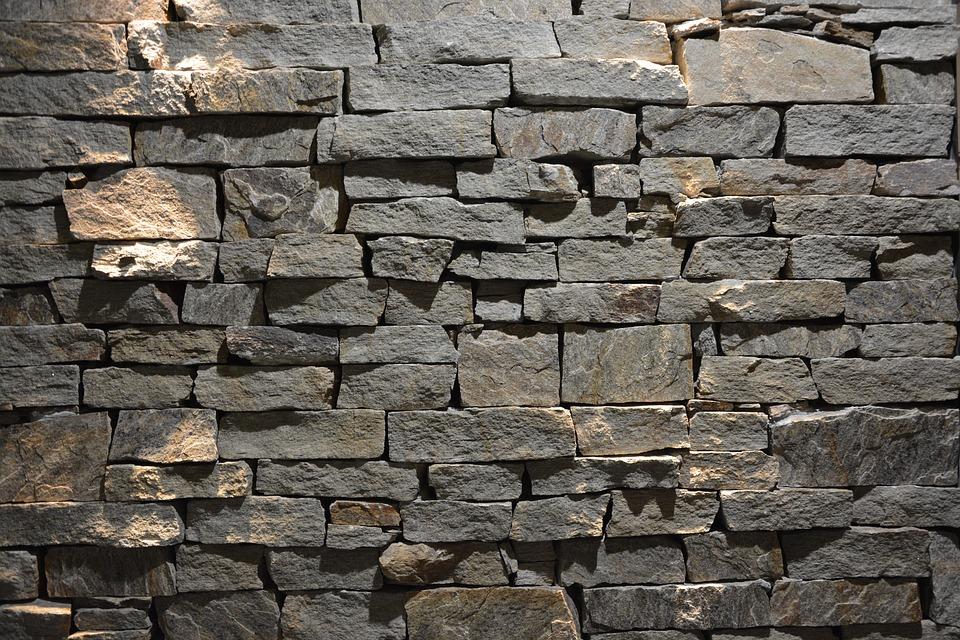 Stone Veneer Companies