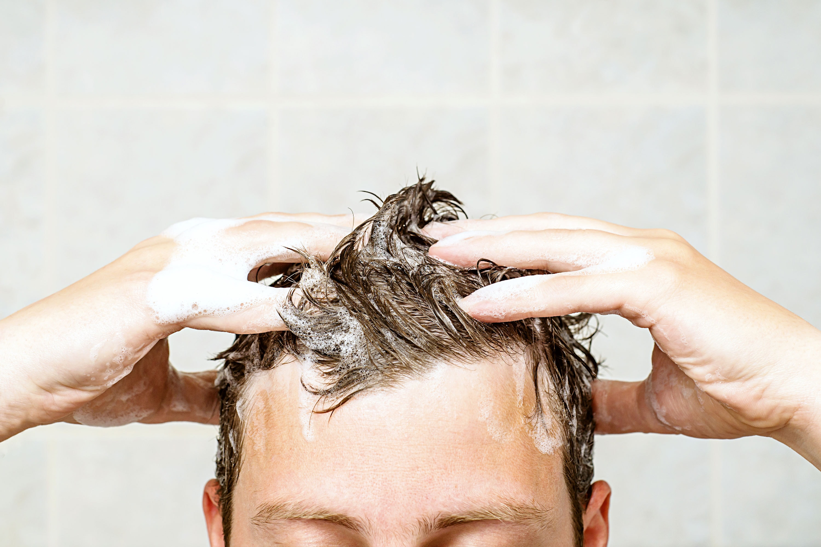 Make Your Hair Appear Thicker