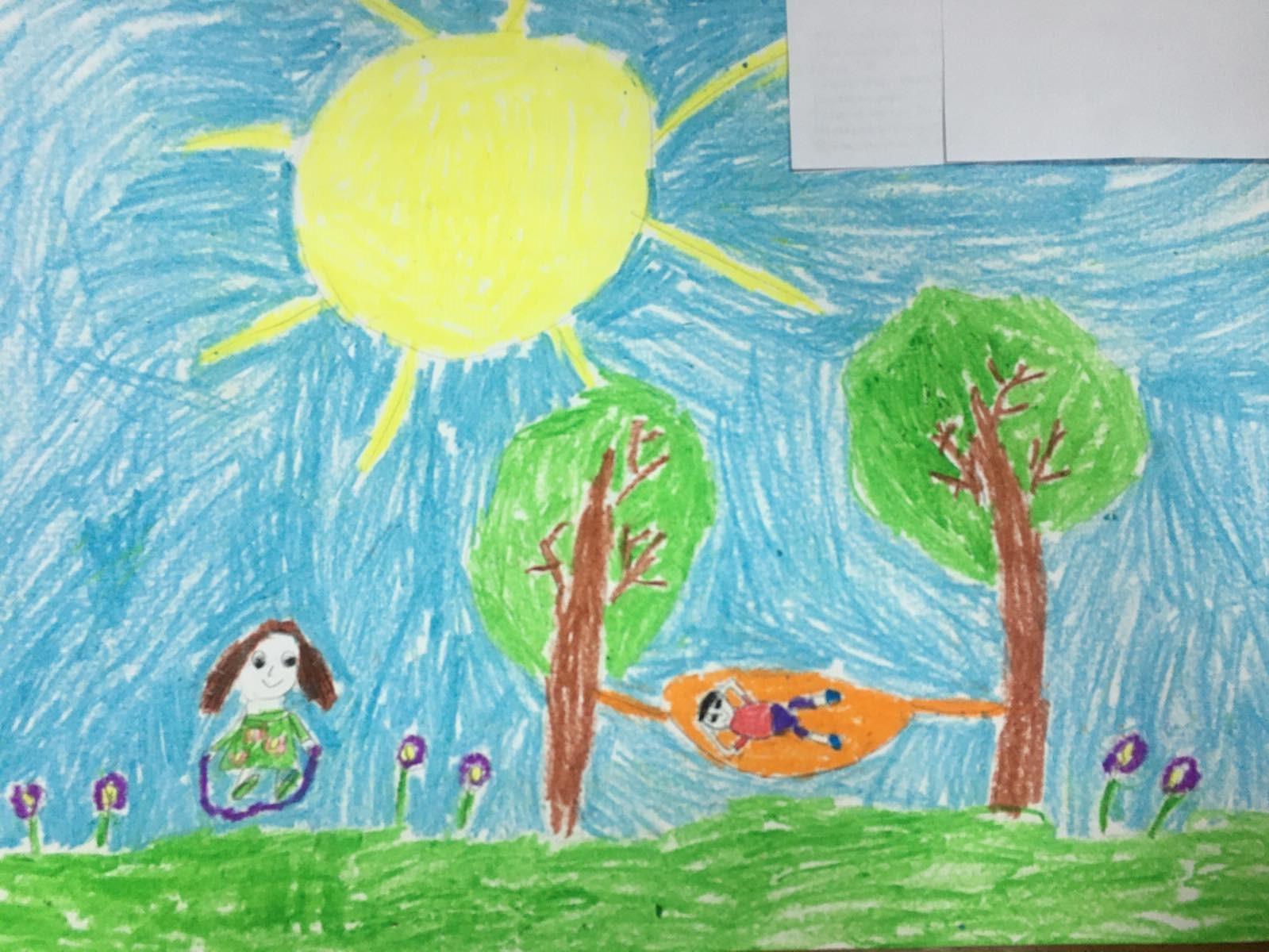 C:\Users\Пользователь\Desktop\Солнце. Дети. Счастье. 1-11 классы. До 9 февраля\Работы участников\7.jpg