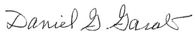 H:\LETTERS\SIGNATURE.BMP