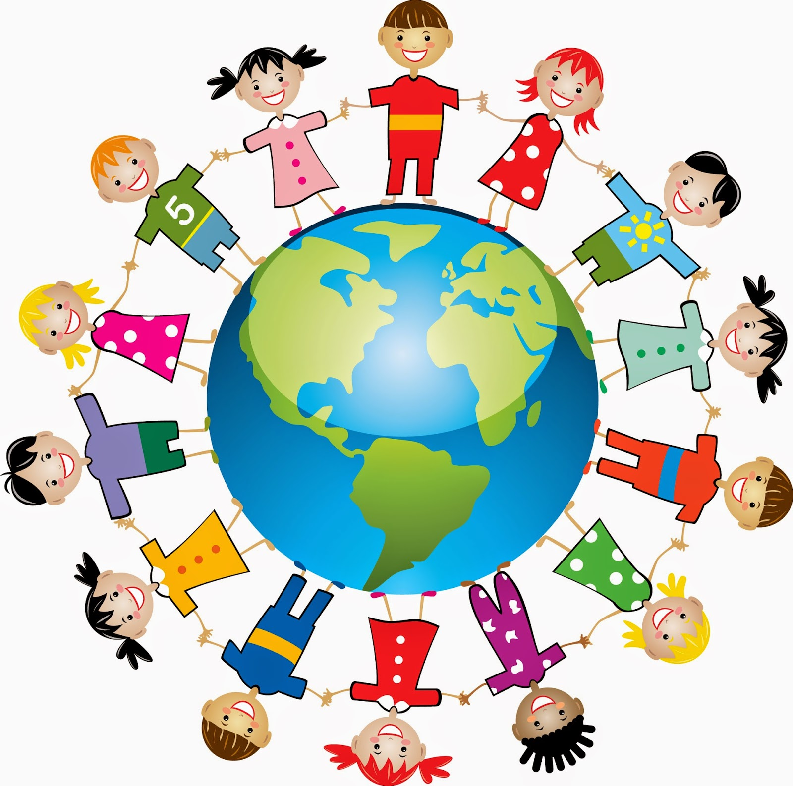 English Language Learners (ELL) - Wyckoff School District